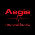 Aegis Integrated Security