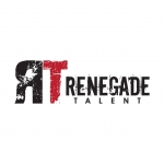 Renegade Talent
