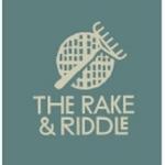 The Rake & Riddle