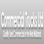 Commercial Truck Repairs Ltd