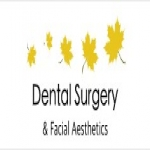 The Dental Surgery, Dentist Norwich