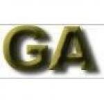 GA Total Home Improvements