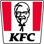KFC Bolton - The Linkway