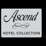 Ten Square Hotel, Ascend Hotel Collection