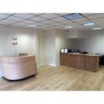 North lancashire cleaning company Ltd