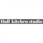 Hull Kitchen Studio
