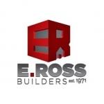E Ross Builders Ltd