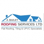 A Bailey Roofing Services