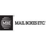 Mail Boxes Etc. Streatham