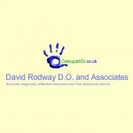 DSH Electronics Ltd