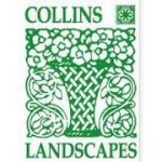 Collins Landscapes Ltd
