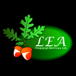 LEA Financial Services Ltd