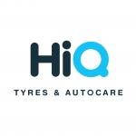 HiQ Tyres & Autocare Burton