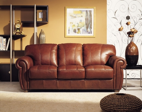 Comfortzone Newport, Furniture Retail Outlets In Newport