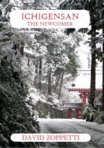 Ichigensan - The Newcomer
