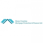 Home Counties Mortgage Protection & Finance