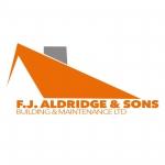 F J Aldridge Roofing