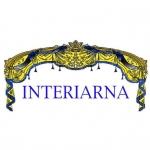 Interiarna Ltd