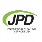 JPD Commercial Cleaning Services Ltd