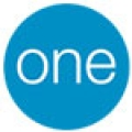 OneCloud Networks Limited