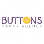 Buttons Nanny Agency - Surrey, London, Hertfordshire