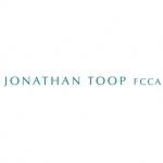 Jonathan Toop