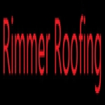 Rimmer Roofing