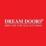 Dream Doors Worcester