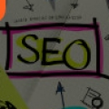 1+1 FREE Month SEO Offer