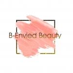 B-Envied Beauty