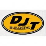 DJT Builders Oxfordshire Ltd