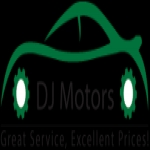 D J Motors