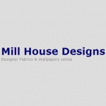Mill House Designs