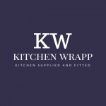 Kitchen Wrapp