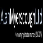 ALAN MYERSCOUGH LTD