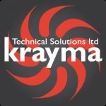 Krayma Technical Solutions Ltd