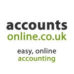 Internet Accountants Ltd