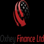 Oxhey Finance Ltd - Mortgage & Insurance Advisers