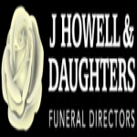J Howell & Daughters Funeral Directors