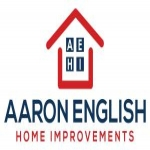 Aaron English Home Improvements