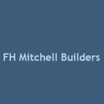 F H Mitchell Builders