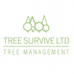 Tree Survive Ltd