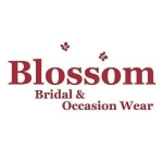 Blossom Bridal & Occasion Wear With Keates Formal Hire