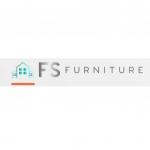 FS Furniture (Longton) Ltd