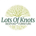 Lots Of Knots Bespoke Furniture