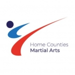 Home Counties Martial Arts