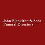 John Blenkiron & Sons Limited