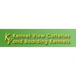 Kennelview Boarding Kennels & Cattery