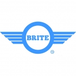 Brite Technical Services Limited