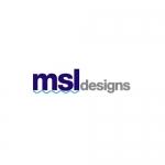 M S L Designs Group Ltd